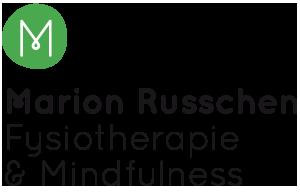 Fysiotherapie Marion Russchen